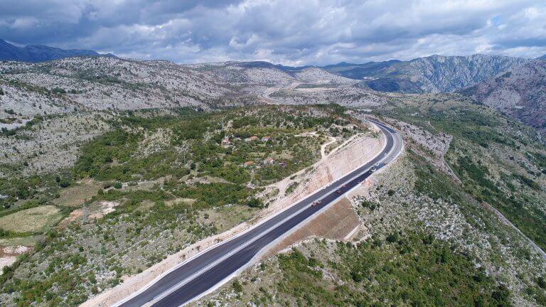Highway Bar – Boljare