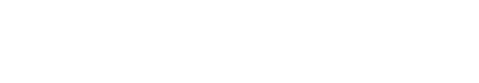 Zvanični sajt kompanije Bemax